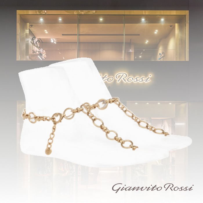 shop gianvito rossi jewelry