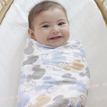 Unisex Collaboration Co-ord Baby Girl