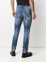 D SQUARED2 More Jeans Denim Cotton Jeans 5