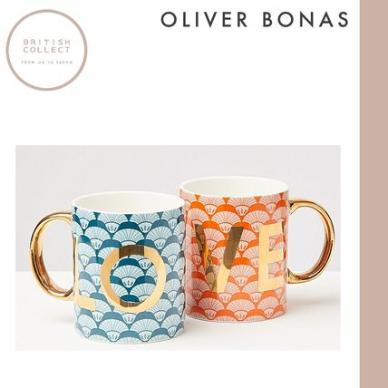 Co-ord Cups & Mugs