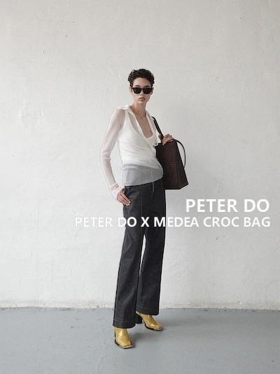 shop peter do bags