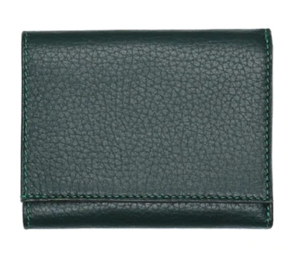 shop cruciani wallets & card holders