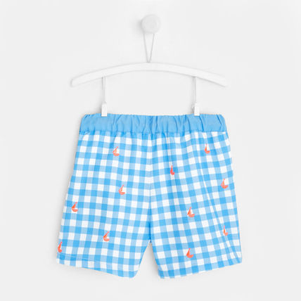 JACADI Baby Boy Swimwear