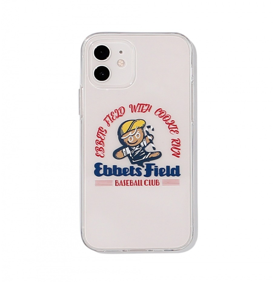 shop ebbets field flannels accessories
