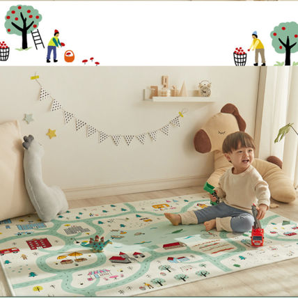 Baby Toys & Hobbies