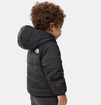 THE NORTH FACE Collaboration Baby Girl Outerwear