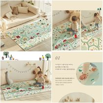 DEGREY More Lifestyle HOME 13