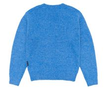 typeservice Sweaters Unisex Collaboration Sweaters 6