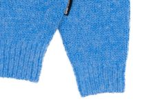 typeservice Sweaters Unisex Collaboration Sweaters 8