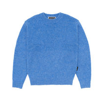 typeservice Sweaters Unisex Collaboration Sweaters 9