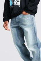 boohoo More Jeans Jeans 4
