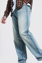 boohoo More Jeans Jeans 13