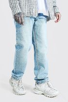 boohoo More Jeans Jeans 14
