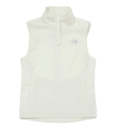 THE NORTH FACE Street Style Vests