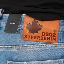 D SQUARED2 More Jeans Street Style Jeans 14