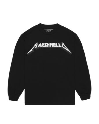 Crew Neck Unisex Long Sleeves Plain Cotton