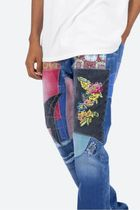 MNML More Jeans Jeans 8