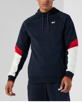 Tommy Hilfiger Street Style Co-ord Shearling Two-Piece Sets