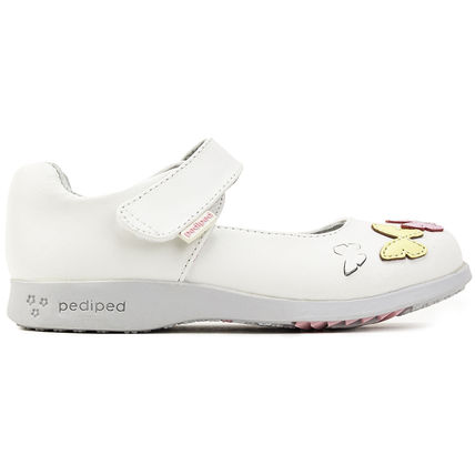 Kids Girl Shoes