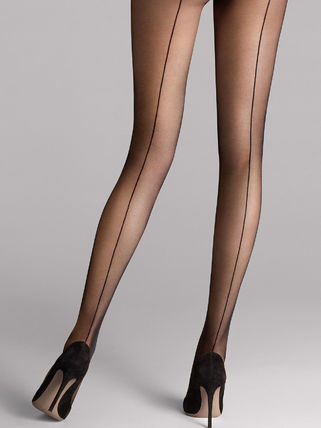 Wolford Co-ord Socks & Tights