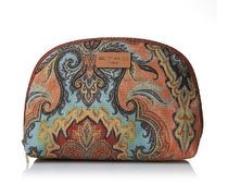 ETRO Pouches & Cosmetic Bags