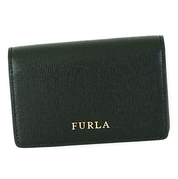 shop flora wallets & card holders