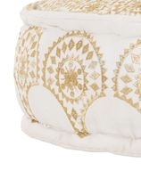 Bombay duck More Lifestyle HOME 13