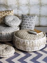 Bombay duck More Lifestyle HOME 15