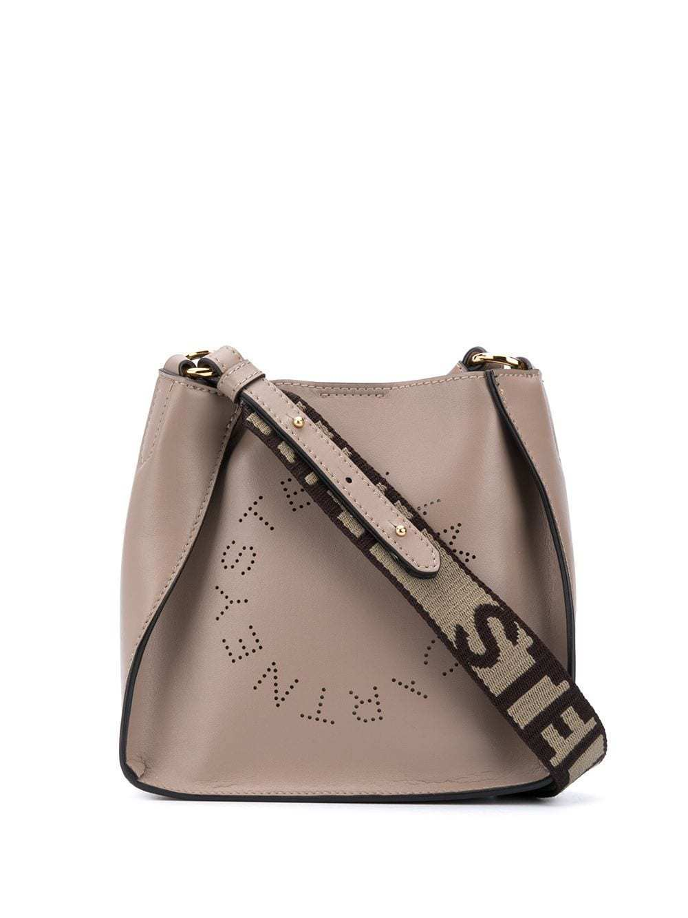 shop stella mccartney bags