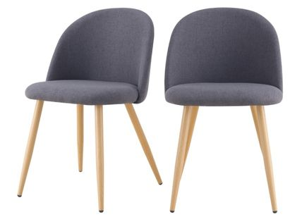 Unisex Vervet Furniture Table & Chair