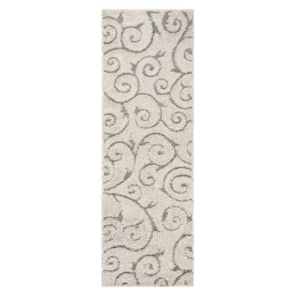 Unisex Kitchen Rugs Carpets & Rugs