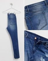 ASOS More Jeans Jeans 4