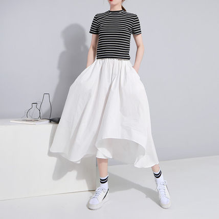 Formal Style  Co-ord Bridal Front Button Asymmetry Military