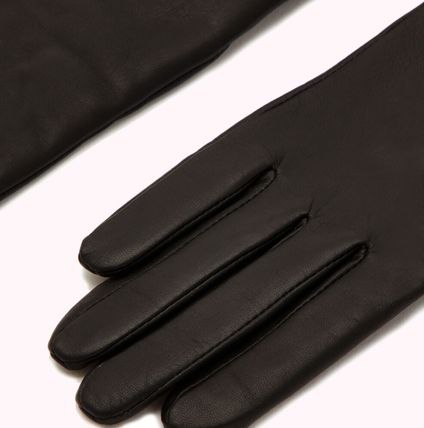 Lulu Guinness Gloves Gloves