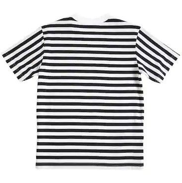 MARNI Kids Girl Tops