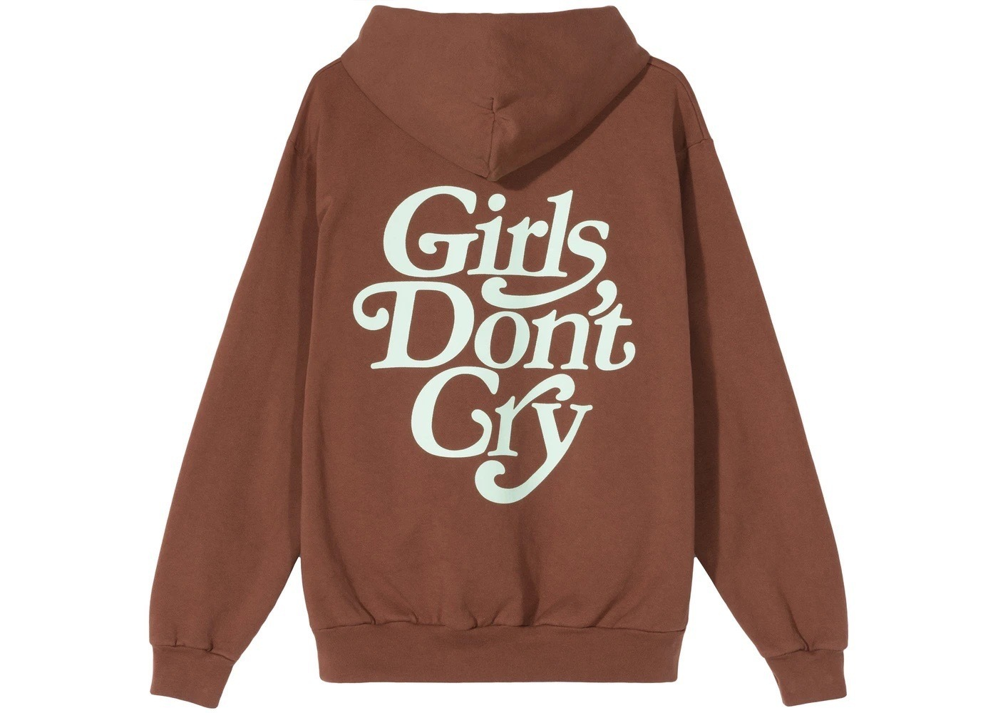 shop girls don't cry clothing