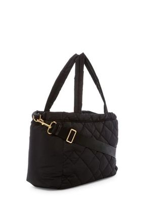 MARC JACOBS Street Style Mothers Bags
