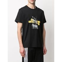 GIVENCHY More T-Shirts Luxury T-Shirts 6
