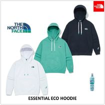 THE NORTH FACE Unisex Long Sleeves Outdoor Hoodies