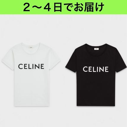 CELINE Luxury T-Shirts