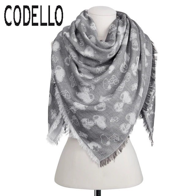 shop codello accessories