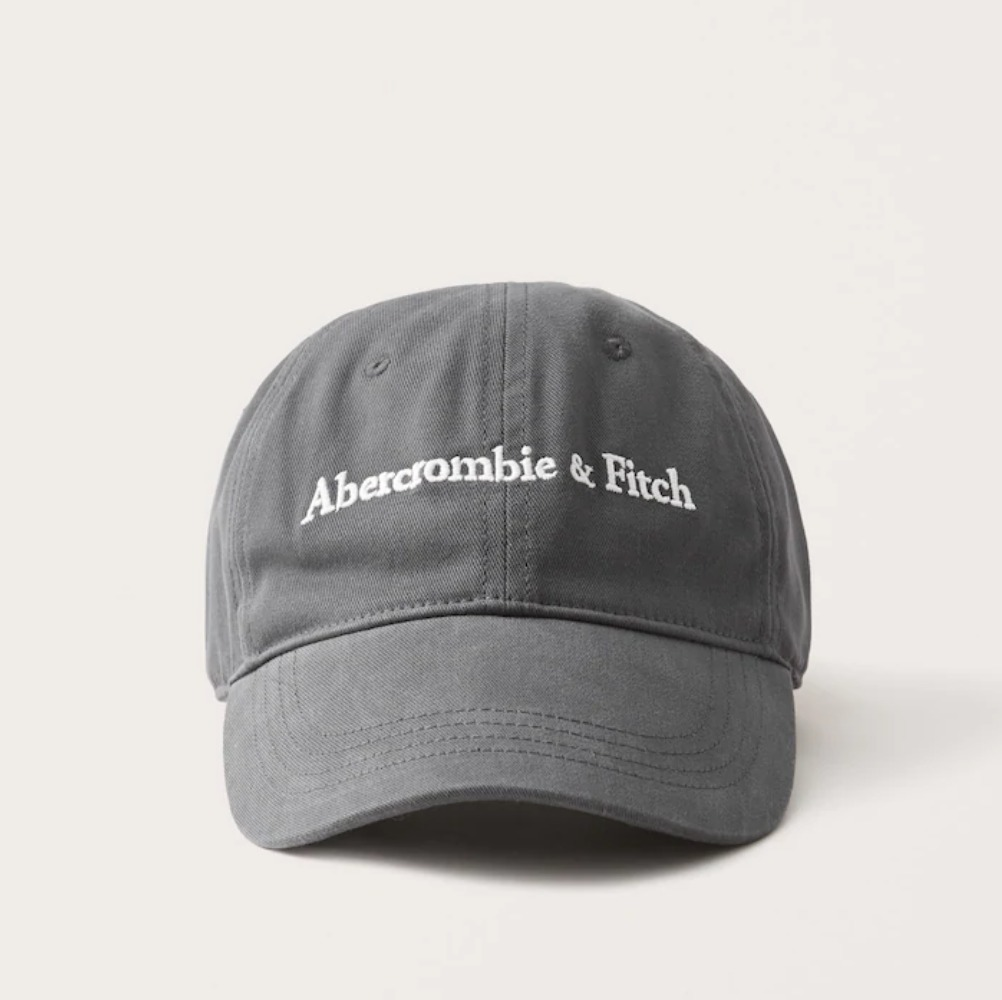 shop abercrombie & fitch accessories