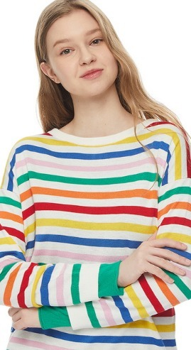 shop united colors of benetton. clothing