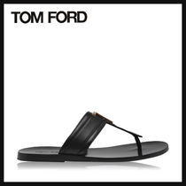 shop tom ford shoes