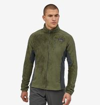 Patagonia Street Style Long Sleeves Logo Outdoor Tops