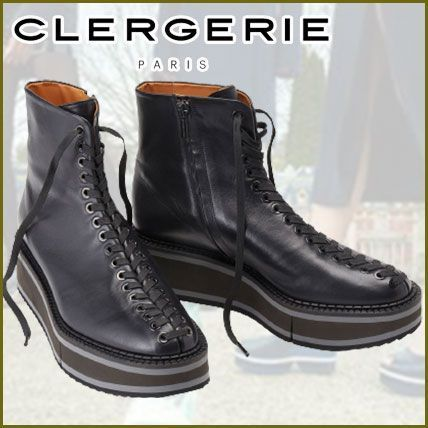 shop robert clergerie shoes
