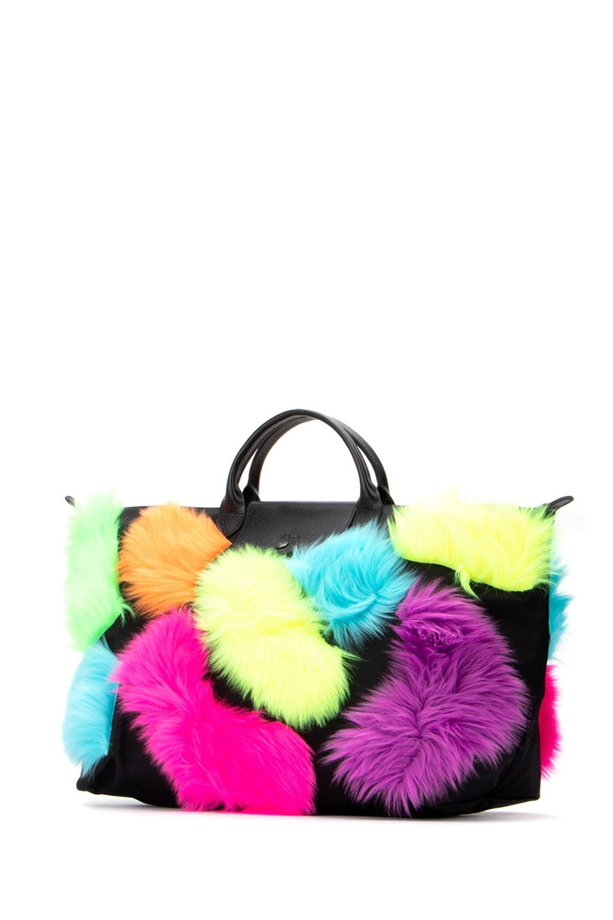 shop jeremy scott bags