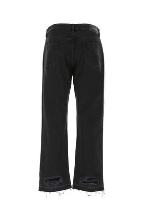 R13 More Jeans Jeans 2