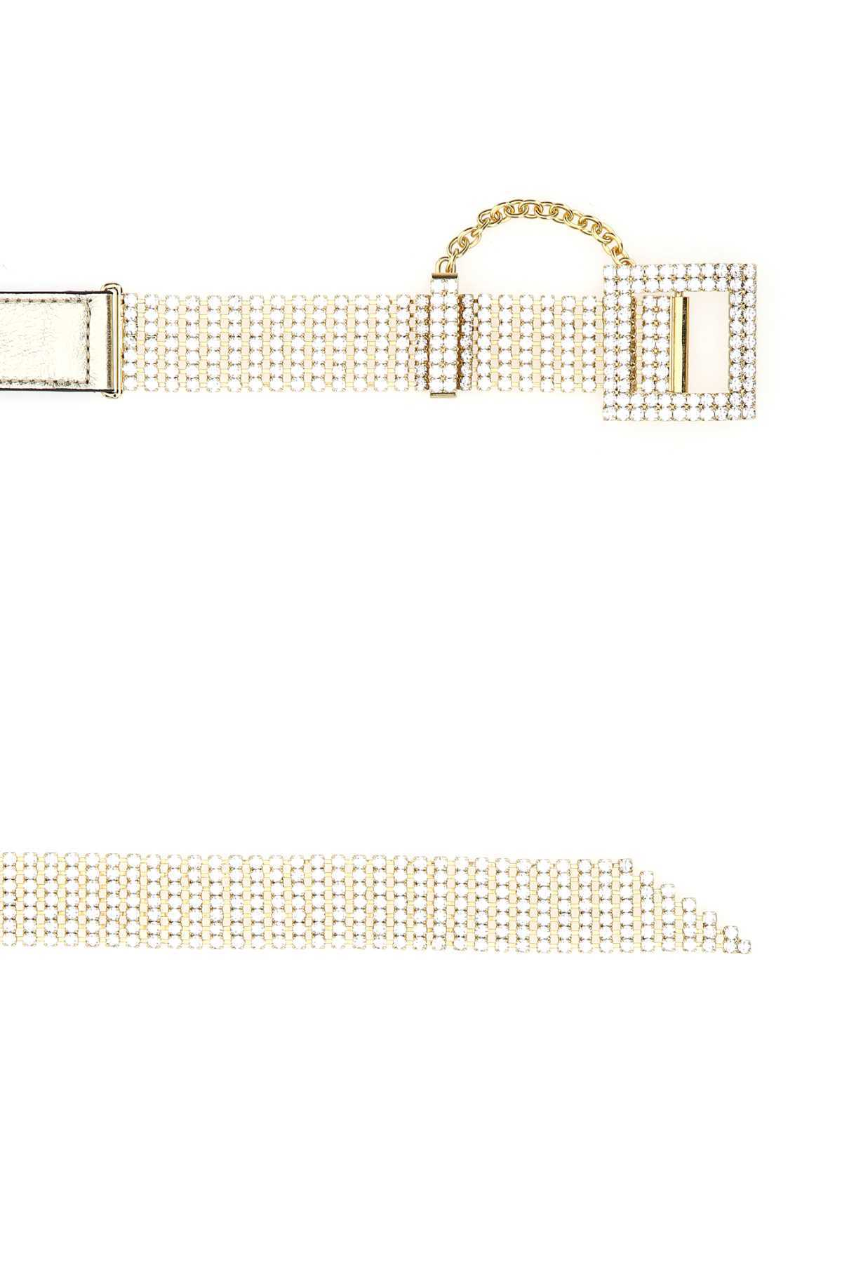 shop kate cate accessories