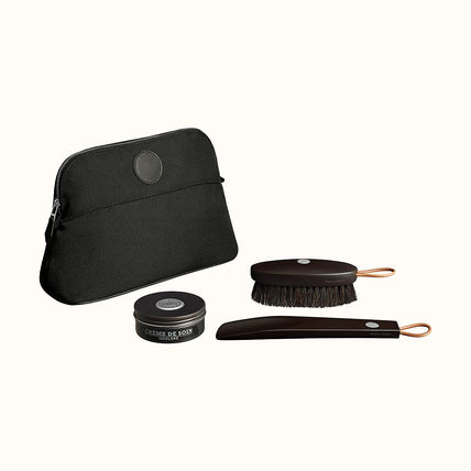 HERMES Unisex Co-ord Laundry Accessories